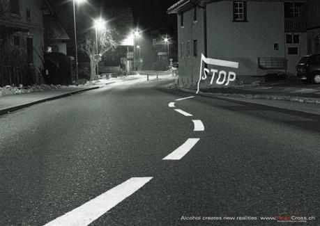Grafous :: Diseño gráfico social, activista y sostenible :: Accidentes de tráfico :: AlcoholGrafous :: Diseño gráfico social, activista y sosyenible :: Accidentes de tráfico :: Velocidad al volante