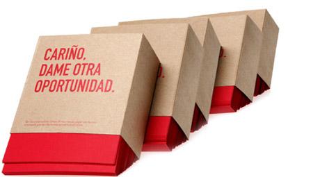 Grafous :: Diseño Gráfico Social, Sostenible y Activista :: Xurxo Baca :: Packaging sostenible