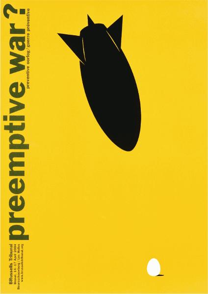 Grafous :: Diseño Gráfico Social :: Teresa Sdralevich